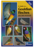 This REVISED edition contains over 330 images and concise information on the Lady Gouldian Finch