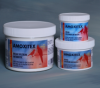 A water soluble, broad spectrum antibiotic used to treat non-chlamydial infections in caged birds.