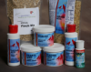 Economical Starter Pak to get you started when you bring your new bird home!