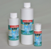 The first choice TOPICAL or IN WATER treatment for all mite and parasite infestations