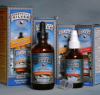 A Bio-Active Silver Hydrosol - No ordinary Colloidal Silver - A MUST HAVE